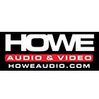 Howe Audio & Video
