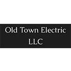 Old Town Electric