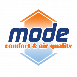 Mode Comfort & Air Quality